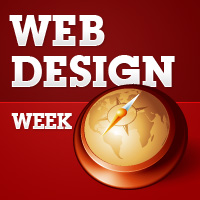 Web Design Week
