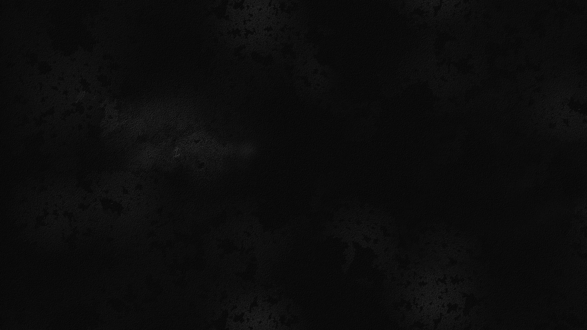 Черный фон своими руками