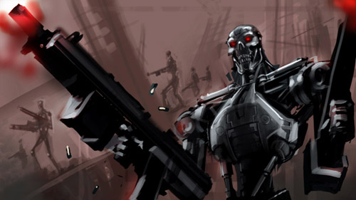 http://psdtuts.s3.amazonaws.com/0497_Movie_Fan_Art/terminator-1.jpg