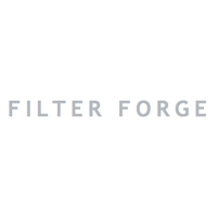Win a Free Copy of Filter Forge (x3)