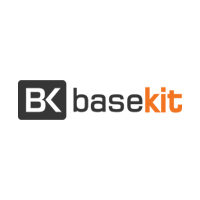 Win a Free Business Account From BaseKit (x3)