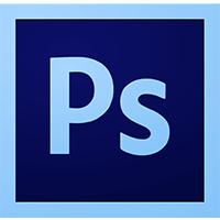 Our First Look at Photoshop CS6 - Now Available in Beta