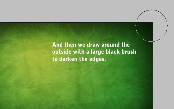 6 Thiết Kế Hiệu Ứng Text bằng Cỏ trong Photoshop