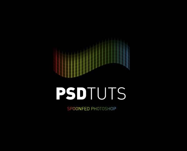 [Logo] Logo Colorido em grid. Plogo_s7