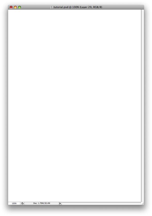 [Tutorial] Celular HTC Touch Diamond 1