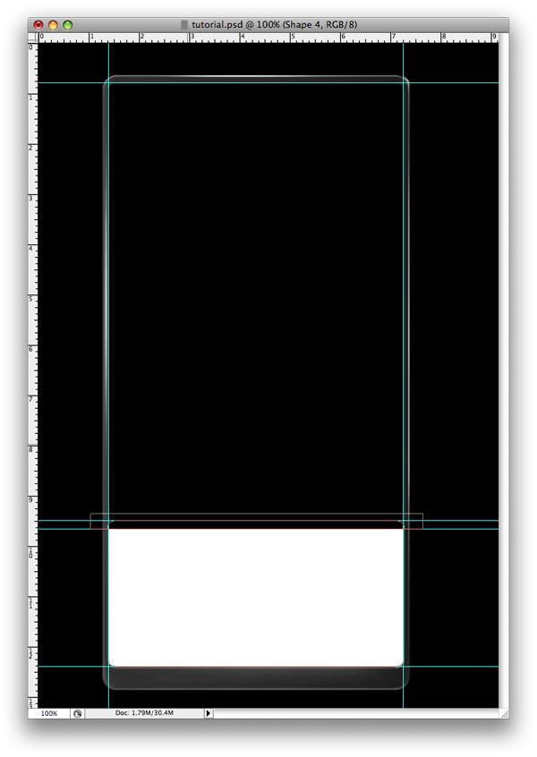 [Tutorial] Celular HTC Touch Diamond 14