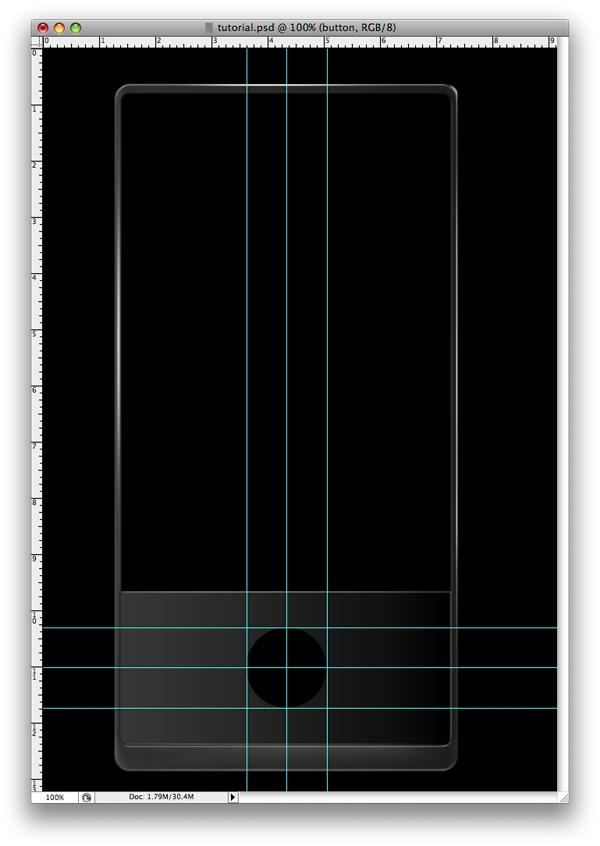 [Tutorial] Celular HTC Touch Diamond 17