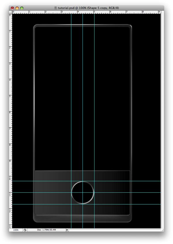 [Tutorial] Celular HTC Touch Diamond 19