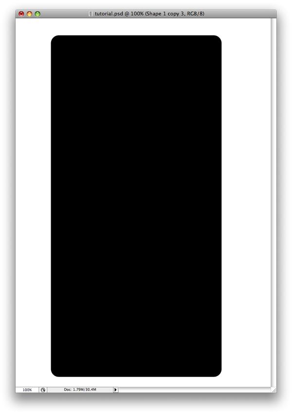 [Tutorial] Celular HTC Touch Diamond 2
