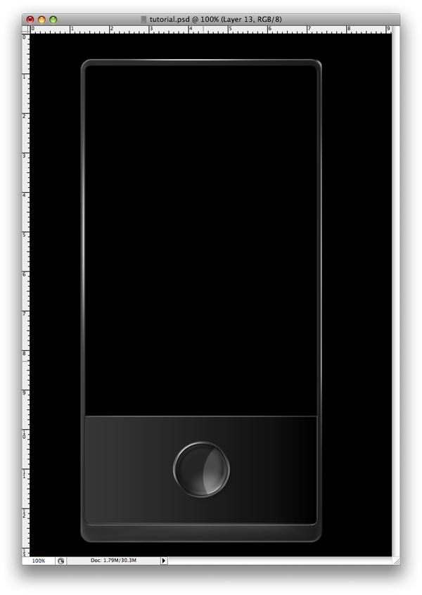 [Tutorial] Celular HTC Touch Diamond 23