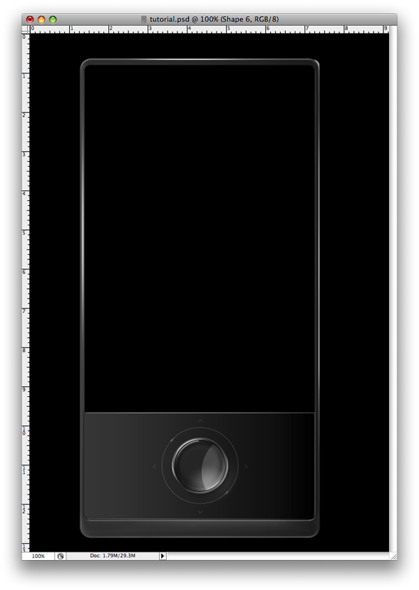 [Tutorial] Celular HTC Touch Diamond 28
