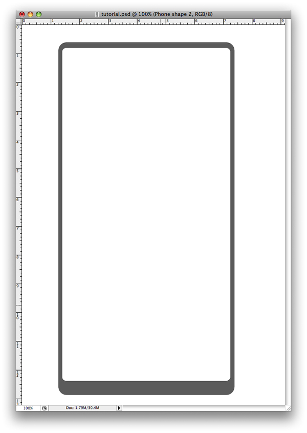 [Tutorial] Celular HTC Touch Diamond 4