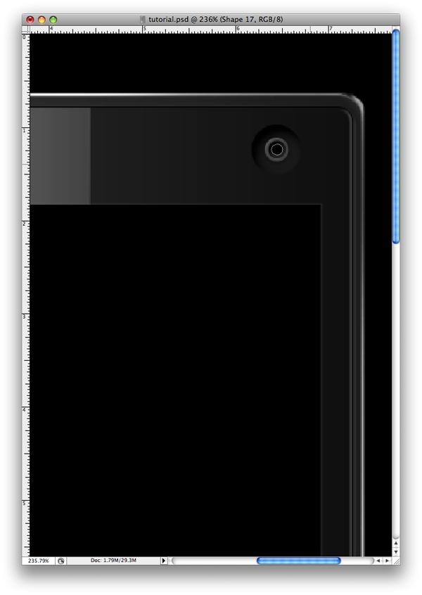 [Tutorial] Celular HTC Touch Diamond 40