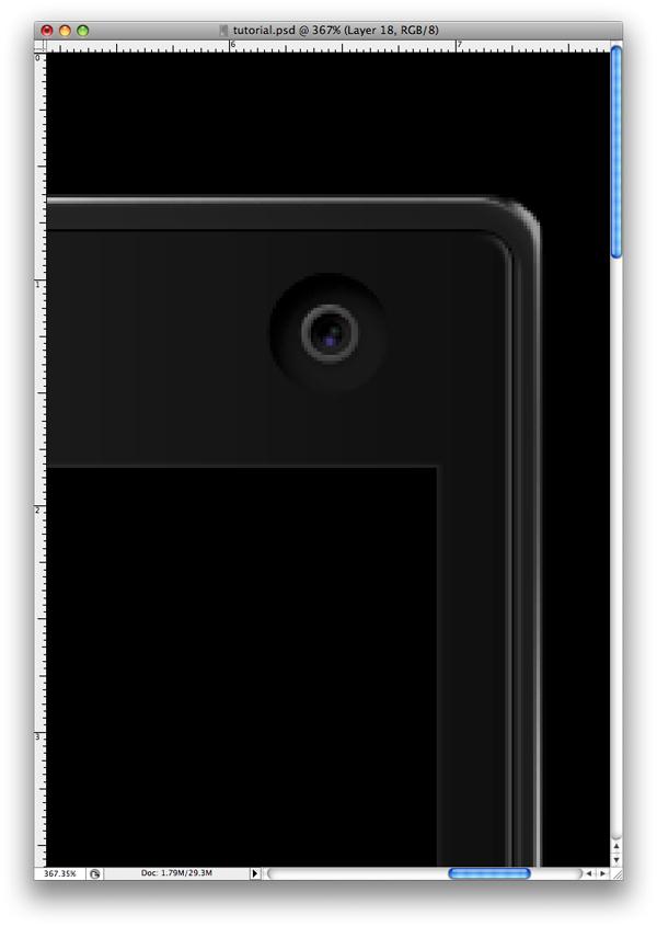 [Tutorial] Celular HTC Touch Diamond 41
