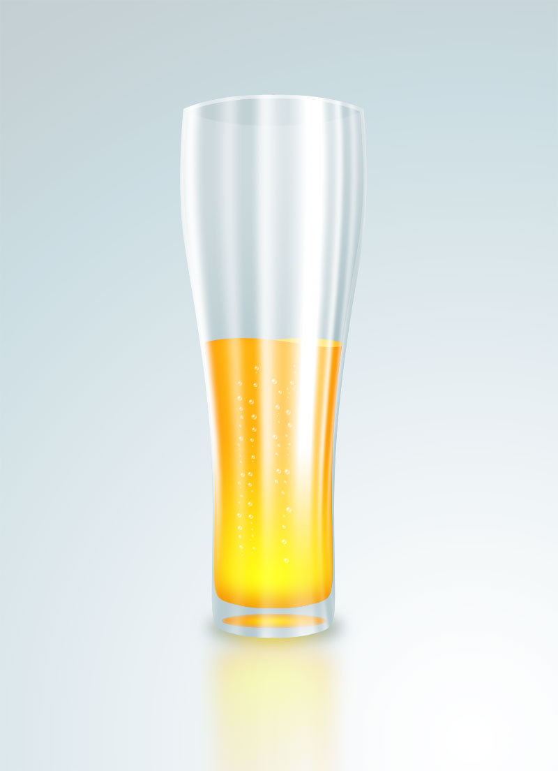 http://psdtuts.s3.amazonaws.com/184_Beer_Glass/large.jpg