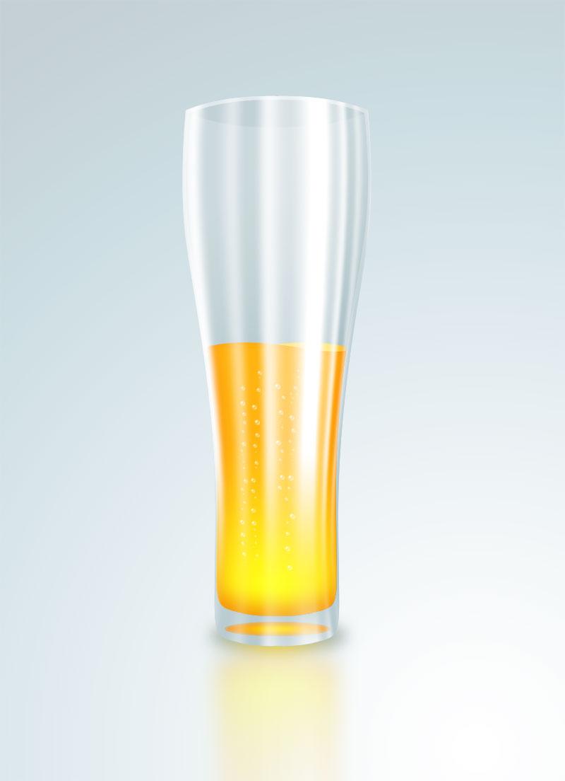 http://psdtuts.s3.amazonaws.com/184_Beer_Glass/large.jpg