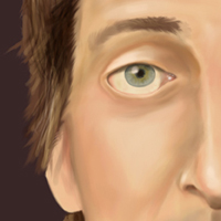 http://psdtuts.s3.amazonaws.com/227_Painted_Face/preview.jpg