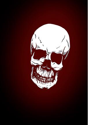 Craniu in Flacari 3