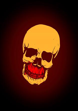 Craniu in Flacari 4