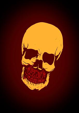 Craniu in Flacari 5