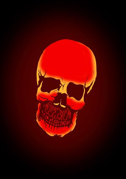 Craniu in Flacari 6