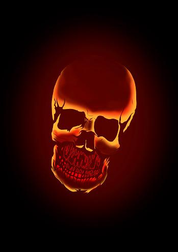 Craniu in Flacari 7