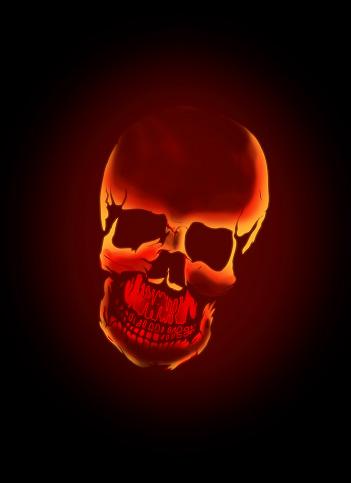 Craniu in Flacari 9