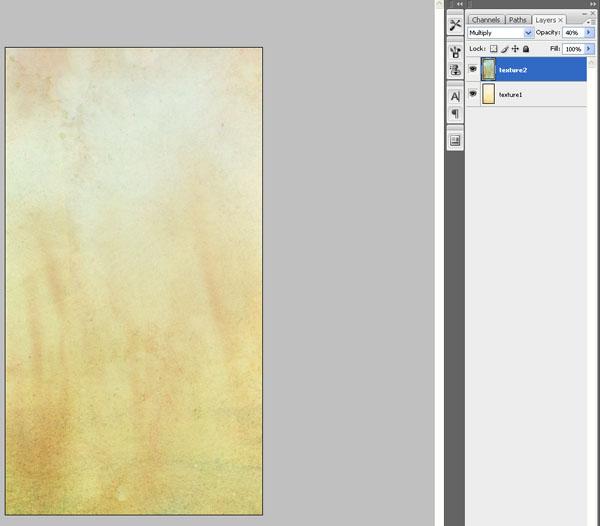 Cómo crear Fantasticos Destellos, Foto Manipulación PSD, Photoshop 1