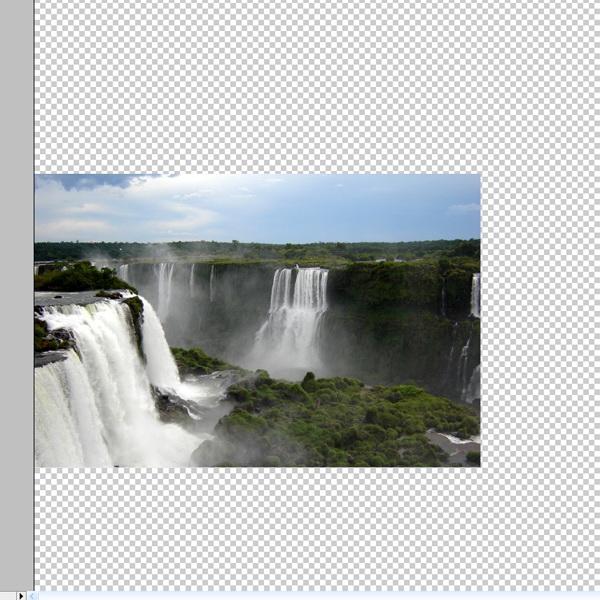 http://psdtuts.s3.amazonaws.com/301_Fantasy_Landscape/1.jpg