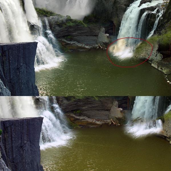 http://psdtuts.s3.amazonaws.com/301_Fantasy_Landscape/11.jpg