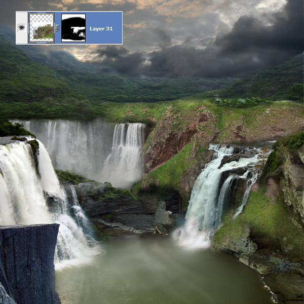 http://psdtuts.s3.amazonaws.com/301_Fantasy_Landscape/14b.jpg