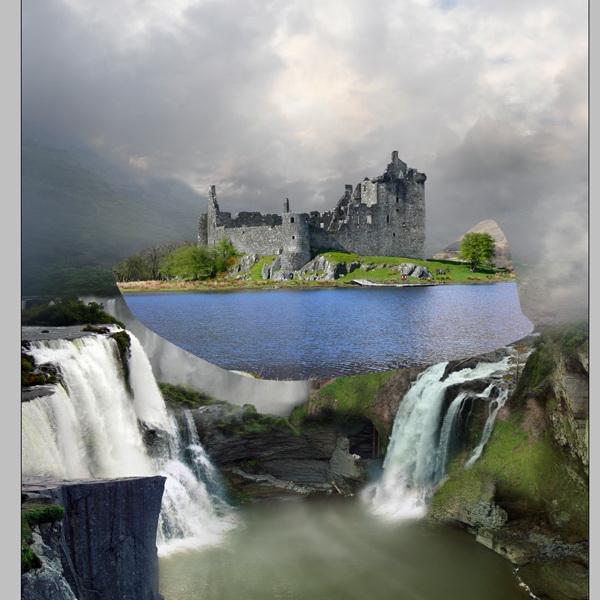 http://psdtuts.s3.amazonaws.com/301_Fantasy_Landscape/16.jpg