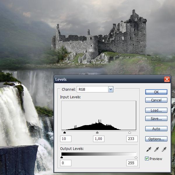 http://psdtuts.s3.amazonaws.com/301_Fantasy_Landscape/18.jpg