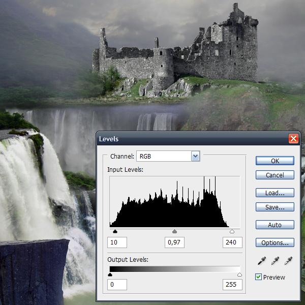 http://psdtuts.s3.amazonaws.com/301_Fantasy_Landscape/20.jpg