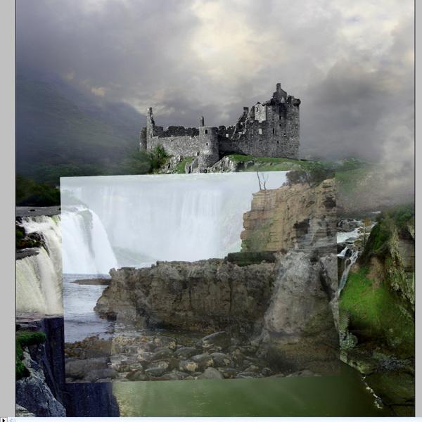 http://psdtuts.s3.amazonaws.com/301_Fantasy_Landscape/21.jpg