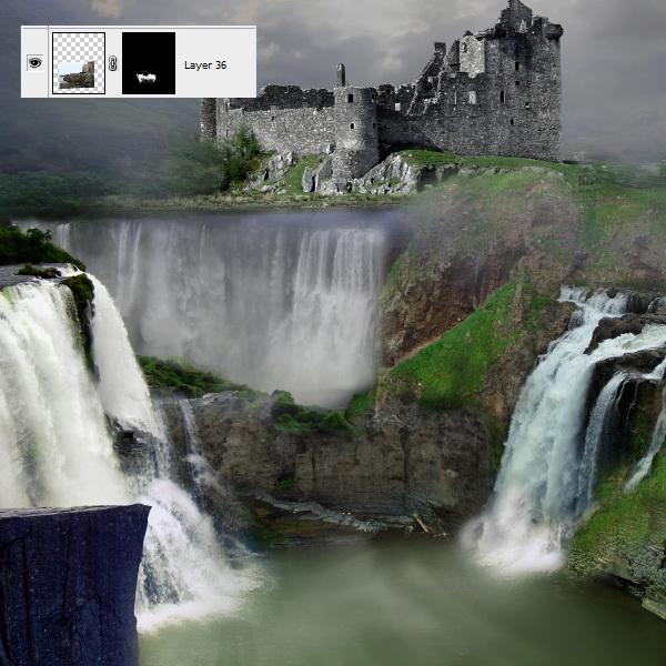 http://psdtuts.s3.amazonaws.com/301_Fantasy_Landscape/21b.jpg