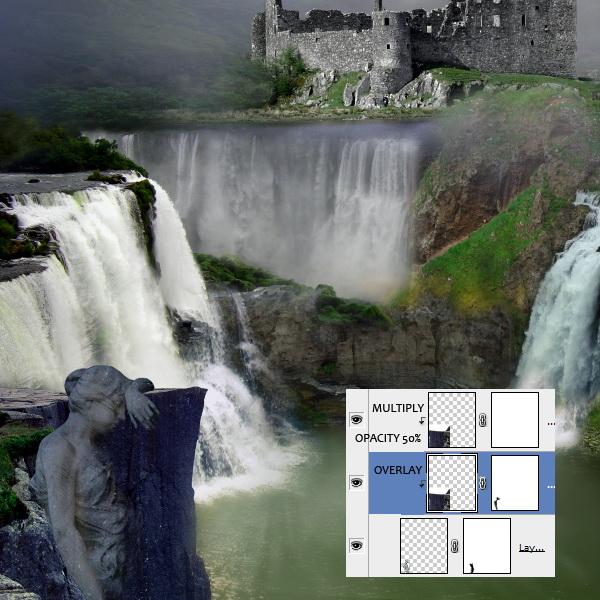 http://psdtuts.s3.amazonaws.com/301_Fantasy_Landscape/23.jpg