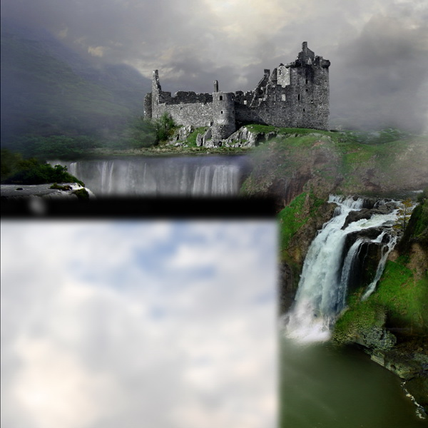 http://psdtuts.s3.amazonaws.com/301_Fantasy_Landscape/26.jpg