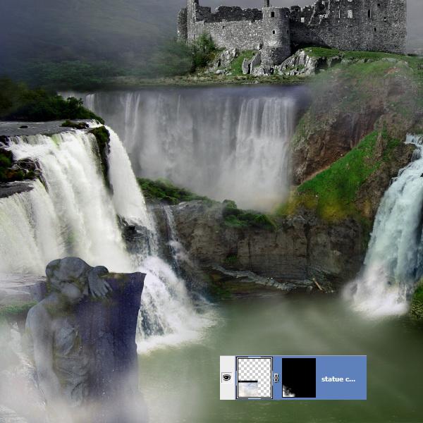 http://psdtuts.s3.amazonaws.com/301_Fantasy_Landscape/26b.jpg