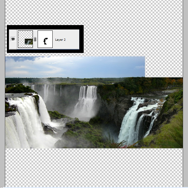 http://psdtuts.s3.amazonaws.com/301_Fantasy_Landscape/2b.jpg