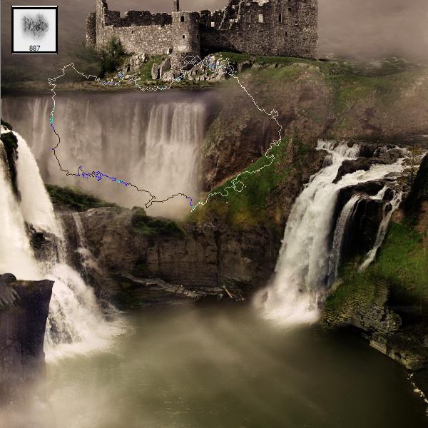 http://psdtuts.s3.amazonaws.com/301_Fantasy_Landscape/31.jpg