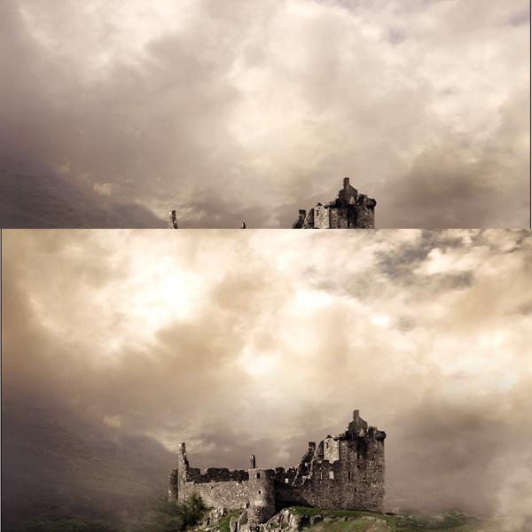 http://psdtuts.s3.amazonaws.com/301_Fantasy_Landscape/32.jpg