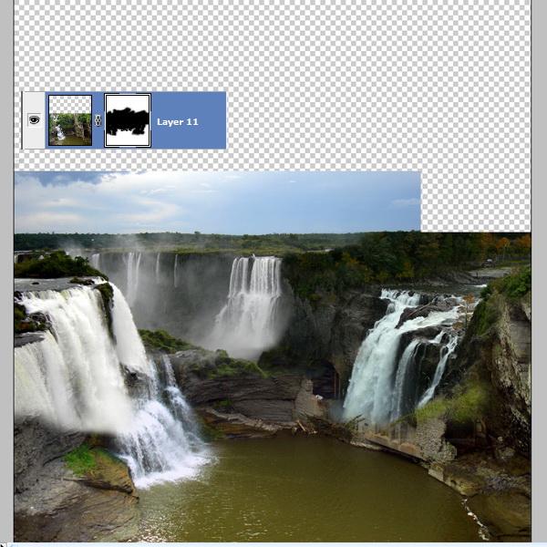 http://psdtuts.s3.amazonaws.com/301_Fantasy_Landscape/3b.jpg