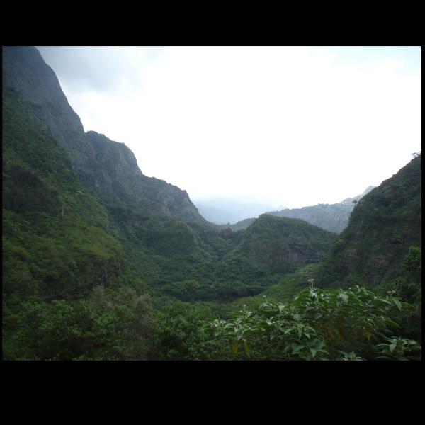 http://psdtuts.s3.amazonaws.com/301_Fantasy_Landscape/6.jpg