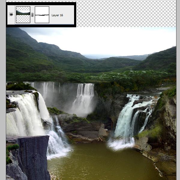 http://psdtuts.s3.amazonaws.com/301_Fantasy_Landscape/6b.jpg