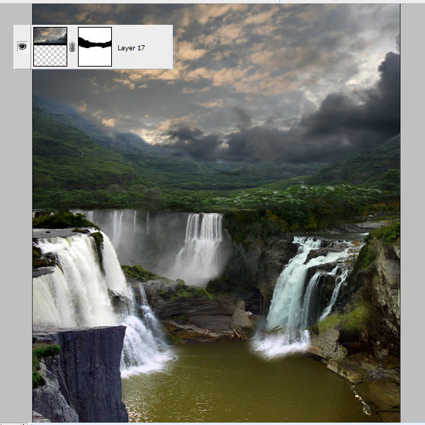 http://psdtuts.s3.amazonaws.com/301_Fantasy_Landscape/7.jpg