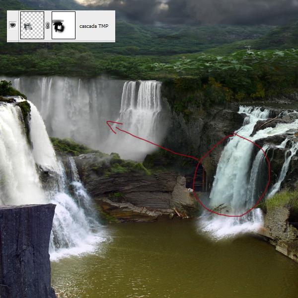 http://psdtuts.s3.amazonaws.com/301_Fantasy_Landscape/8.jpg