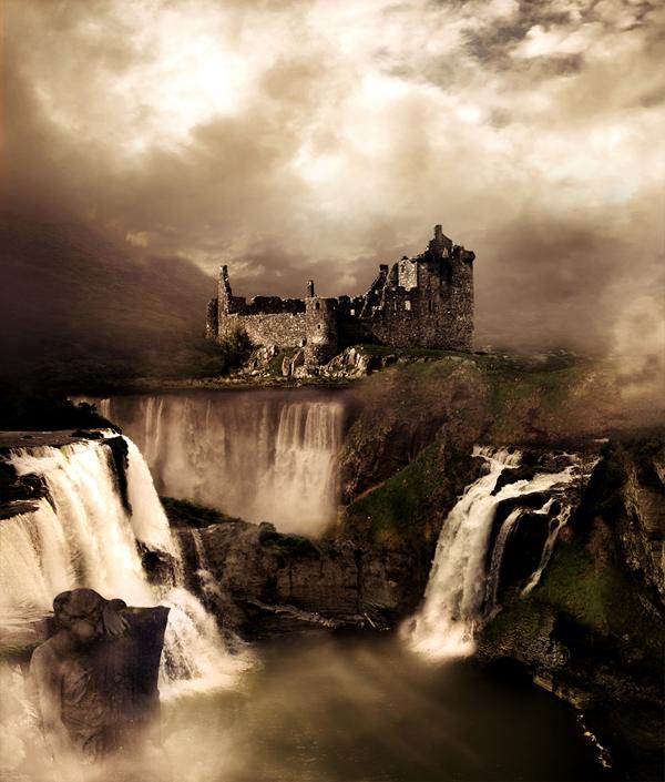 http://psdtuts.s3.amazonaws.com/301_Fantasy_Landscape/final.jpg