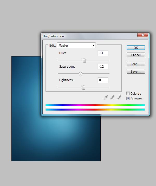 3 Thiết Kế 3D Text với Màu Sắc Ấn Tượng   Phần 1