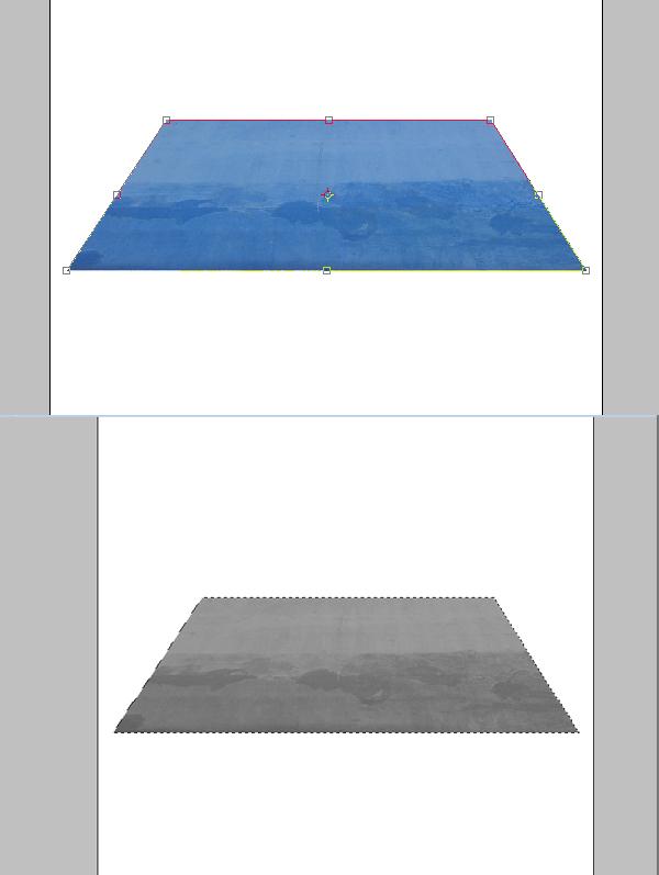 4 Thiết Kế 3D Text với Màu Sắc Ấn Tượng   Phần 1